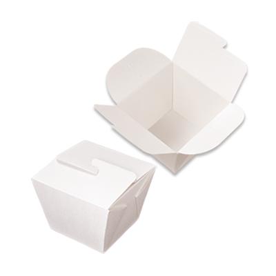 フードボックス 小 SW−1