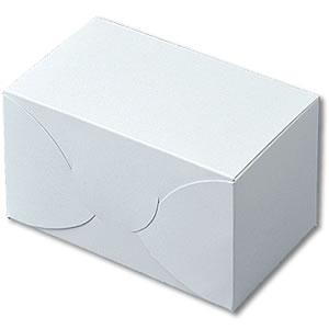 ホワイトショートケース 3×5