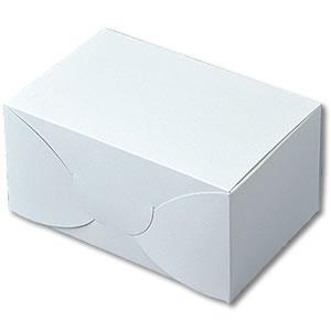 ホワイトショートケース 4×6