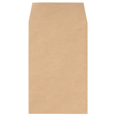 紙Net封筒 クラフト 150×230