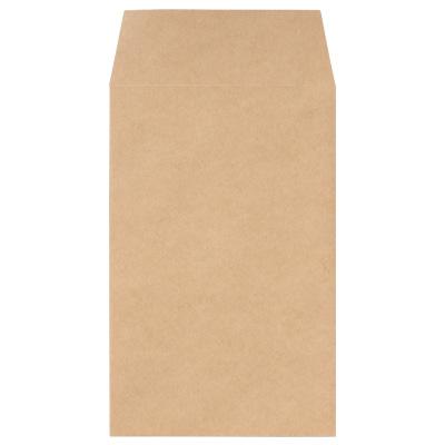 緩衝材入り 紙Net封筒 150×230