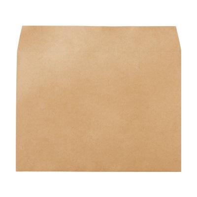 紙Net封筒 クラフト 310×225