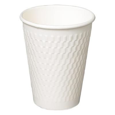紙コップ KMW-360 ホワイト