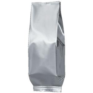 蒸着袋 80×50×240
