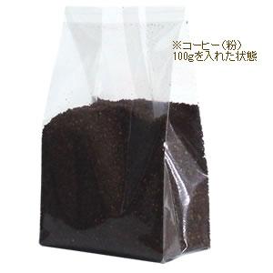 透明LL袋 80×50×170