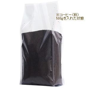 透明LL袋 120×70×300