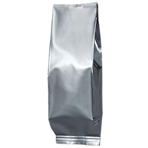 蒸着袋 80×20×235