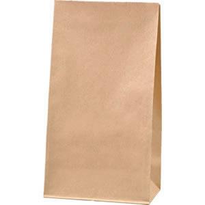 角底クラフト袋150×90×280