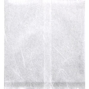 雲竜透明平袋 110×120