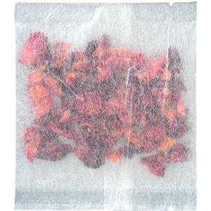 雲竜透明平袋 75×85