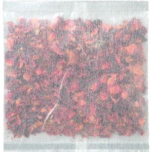 雲竜透明平袋 150×155