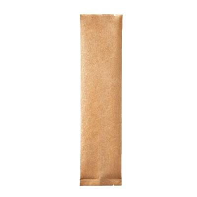 Aクラフト蒸着平袋 55×220