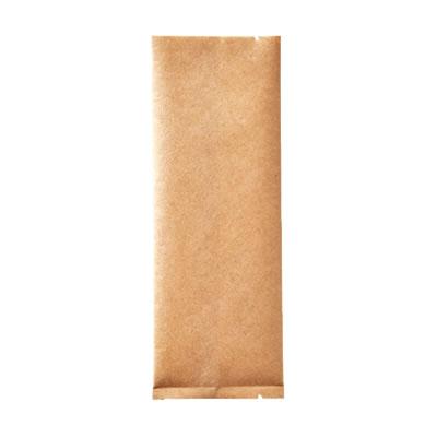 Aクラフト蒸着平袋 55×150