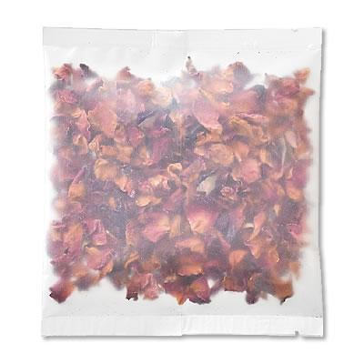 半透明マット平袋 110×120