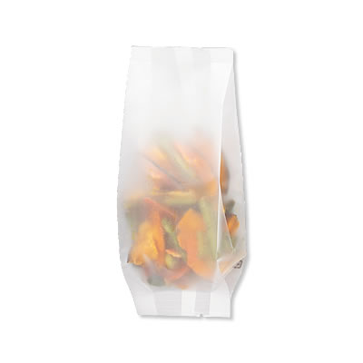 半透明マット袋 75×30×170