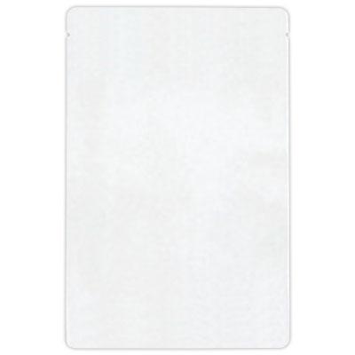 上質紙蒸着三方袋 110×160