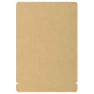 Aクラフト三方シール紙袋 100×148