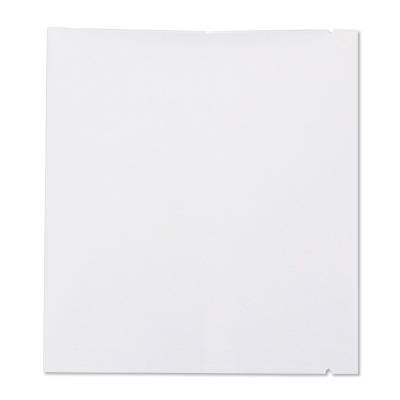 上質紙蒸着平袋 110×120