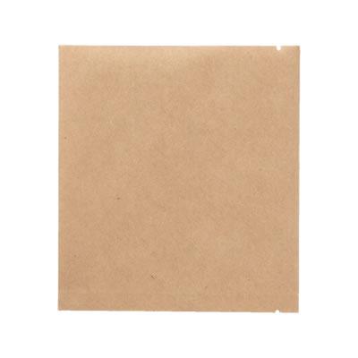 AクラフトLL平紙袋 110×120