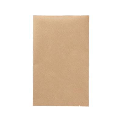 AクラフトLL平紙袋 125×200