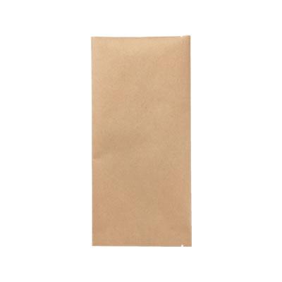 AクラフトLL平紙袋 110×230