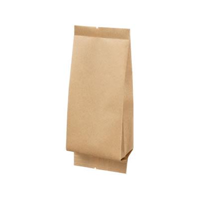 AクラフトLLガゼット紙袋 70×45×190