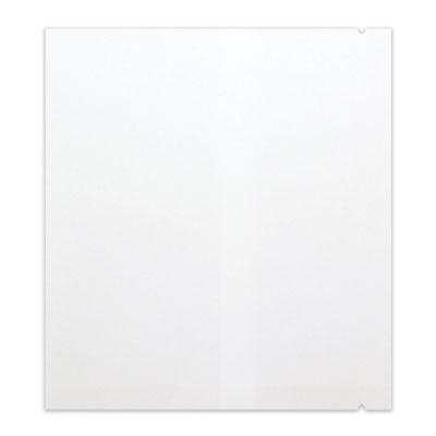 上質紙LL平紙袋 110×120