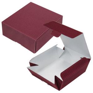 片ダンカートン エンジ 109×123×45