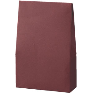 三角カートン エンジ 110×170×40