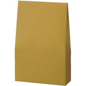 三角カートン からし 110×170×40