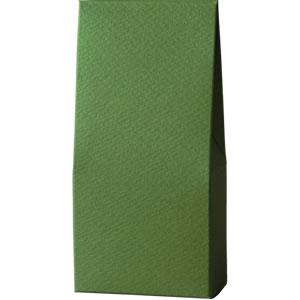 三角カートン 緑 70×145×40
