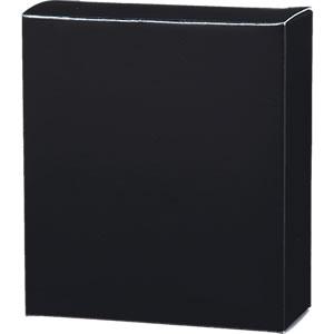 カートン 黒 109×123×45
