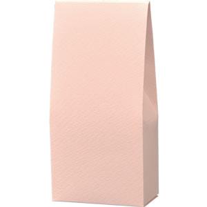三角カートン ピンク 70×145×40