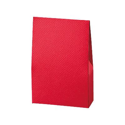 三角カートン 深紅 110×170×40
