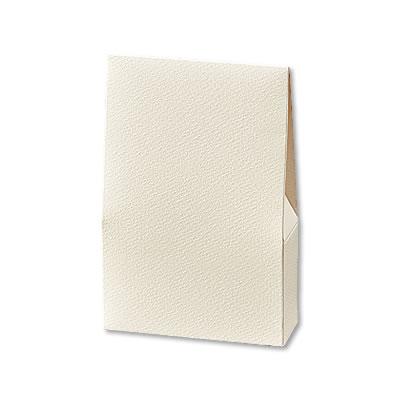三角カートン きなり 110×170×40