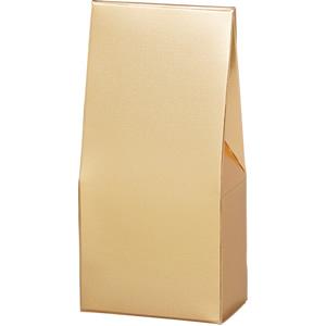 三角カートン 金 70×145×40
