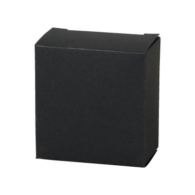 カートン 黒 70×72×40