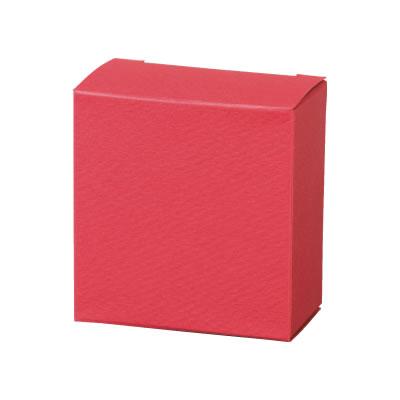 カートン 深紅 70×72×40