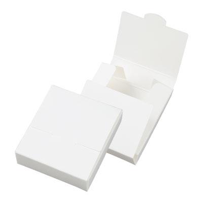 カートン 白 77×88×24
