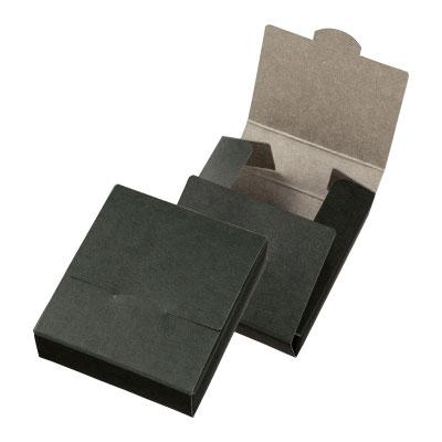 カートン 黒 77×88×24