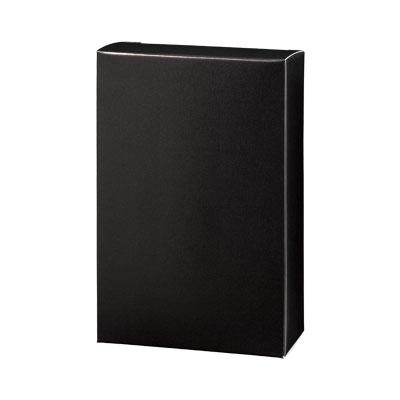 カートン 黒 110×167×60
