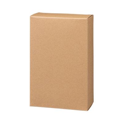 カートン クラフト 110×167×60