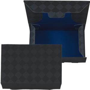 紅茶 ハーブティー パッケージ フリーボックス