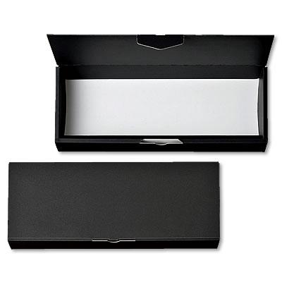 ケースN式 黒 346×136×52