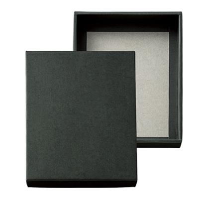 ケース 黒 184×230×35