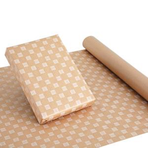 クラフトロール包装紙