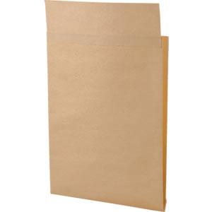 発送用紙袋255×30×305