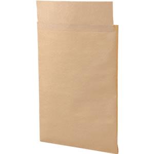 発送用紙袋255×20×325
