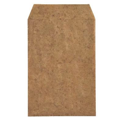 ロウ引き封筒 クラフト 225×320