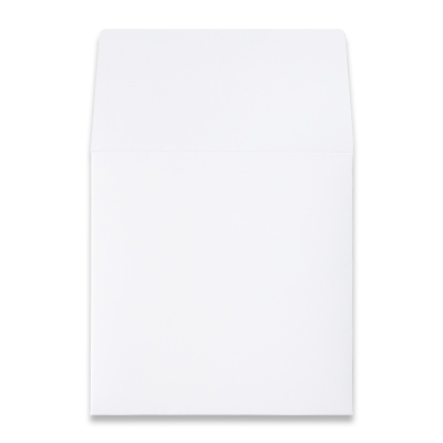 封筒 白 (厚紙)